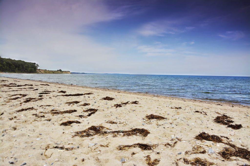 Travel: Baltic Sea Impressions Part 2