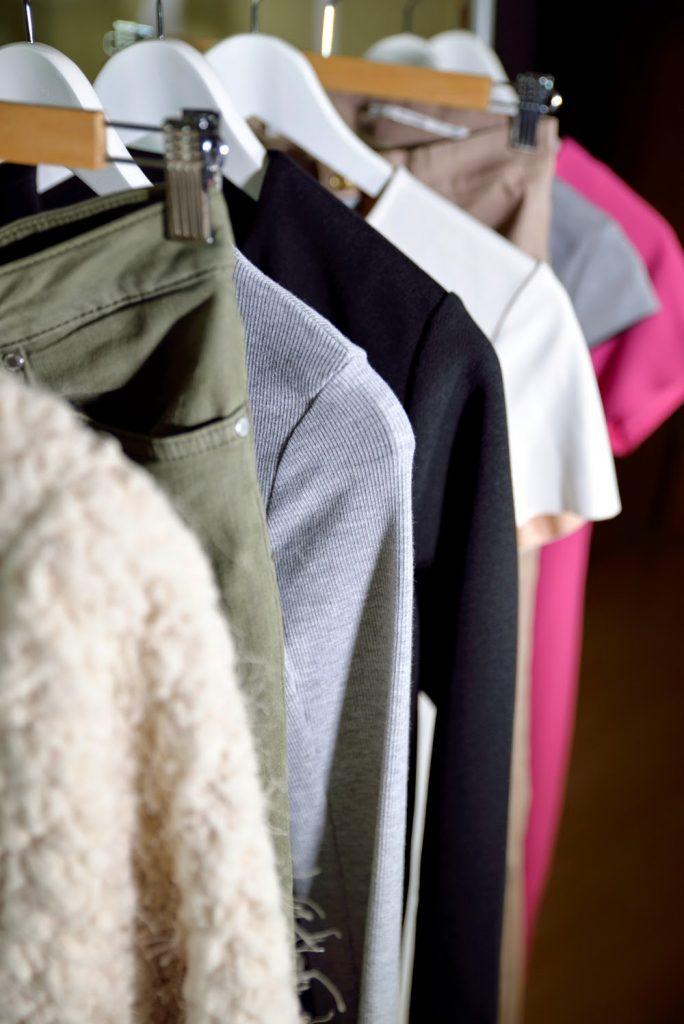 Fashion: Fall/Winter Buys