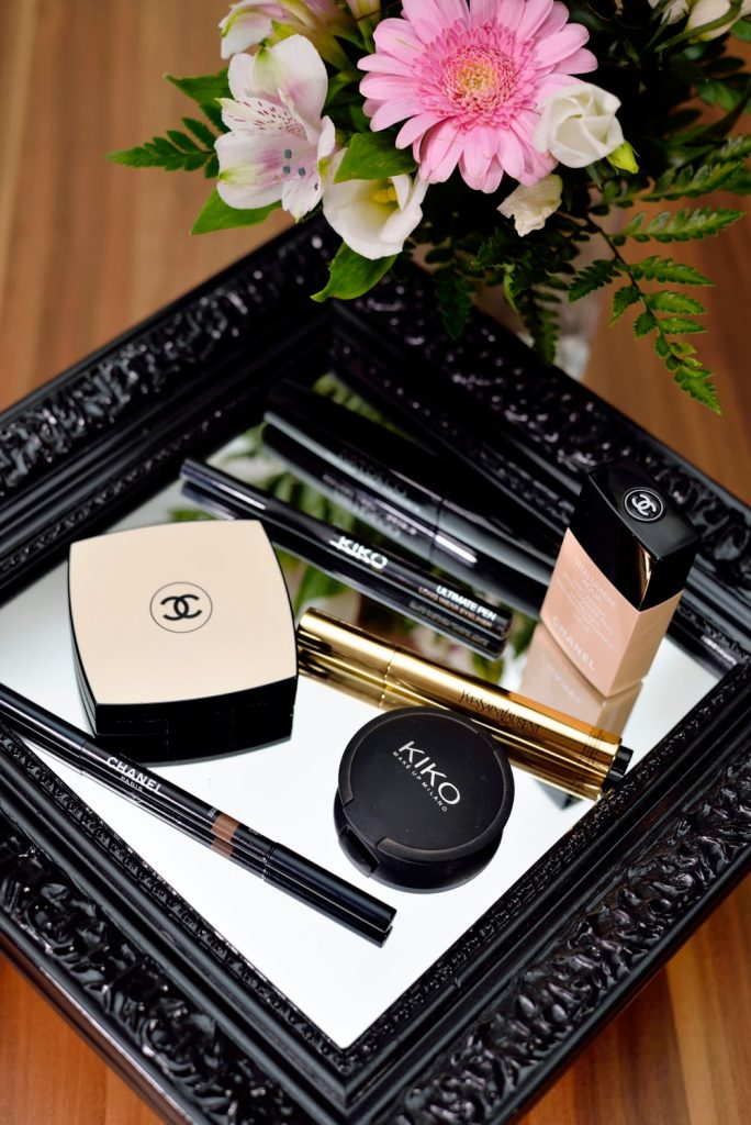 Beauty: My favorite Beauty Products