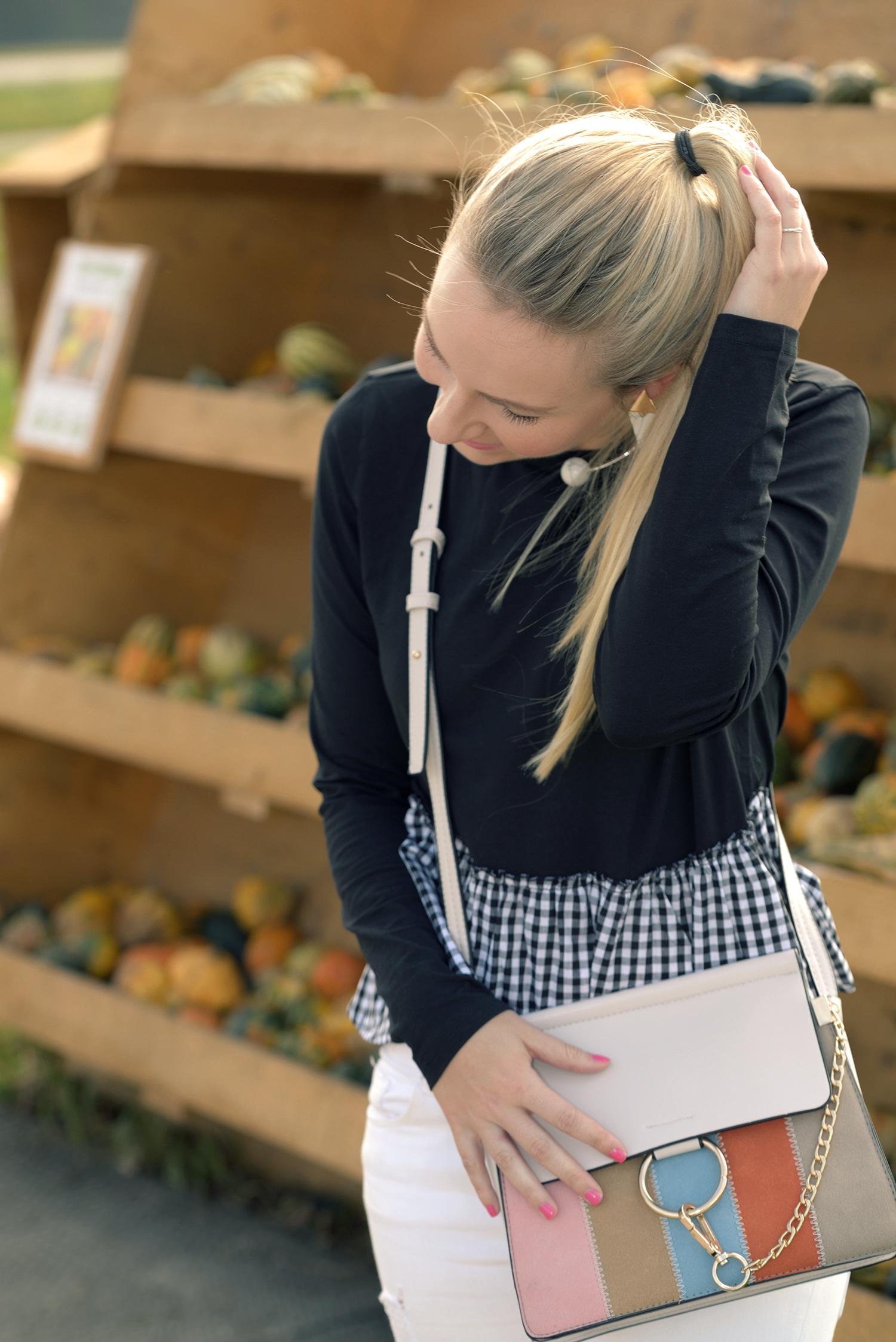 Blogger Pumpkin Recipes