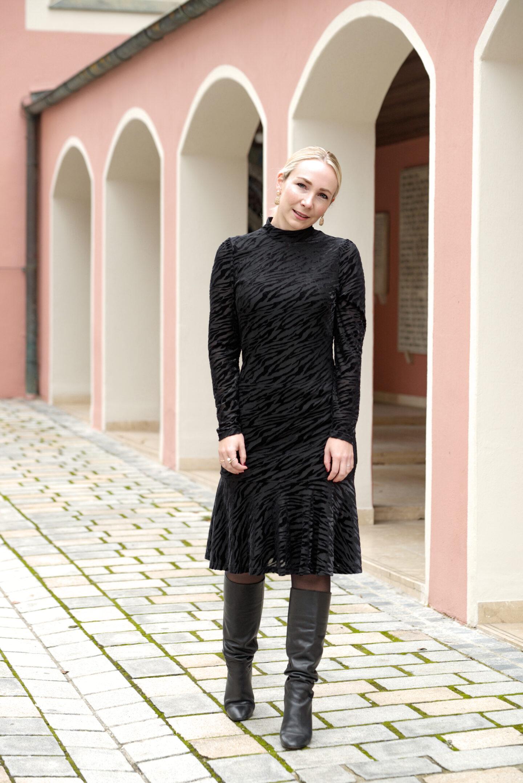 Perfekte Outfits für jeden Anlass von Orsay