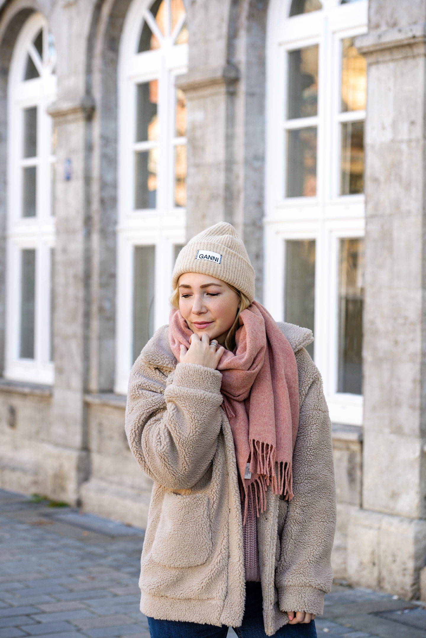 favorite winter outfits 2019 2020